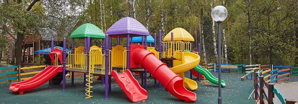 будущего заведение отдых подмосковье недорого с детьми база предложений
